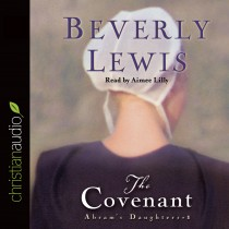 The Covenant (Abram's Daughters, Book #1)