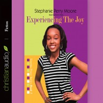 Experiencing the Joy (Yasmin Peace Series, Volume #3)