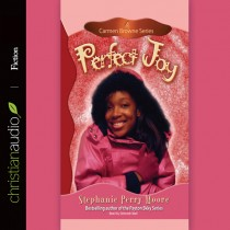 Perfect Joy (Carmen Browne Series, Volume #4)