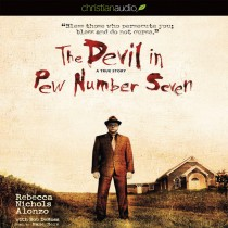 The Devil in Pew Number Seven