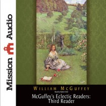 McGuffey's Eclectic Readers: Third