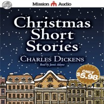 Christmas Short Stories