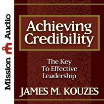 Achieving Credibility
