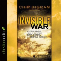 The Invisible War Teaching Series
