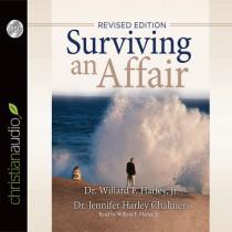 Surviving an Affair