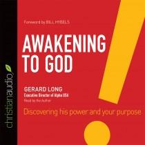 Awakening to God