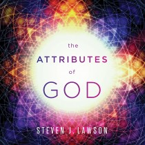 The Attributes of God Teaching Series