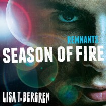 Remnants (Remnants Series, Book #2)