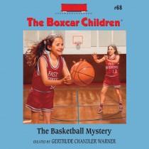 The Basketball Mystery