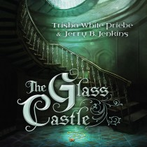 The Glass Castle (Thirteen, Book #1)