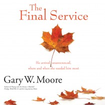 The Final Service