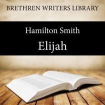 Elijah