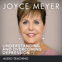 Understanding and Overcoming Depression Teaching Series