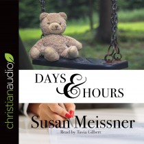 Days & Hours (Rachael Flynn Mystery Series, Book #3)