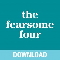 The Fearsome Four Teaching Series