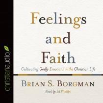 Feelings and Faith