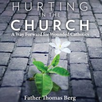 Hurting in the Church