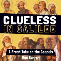 Clueless in Galilee