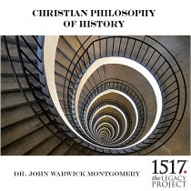 Christian Philosophy Of History