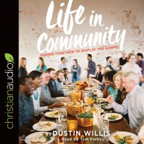 Life in Community