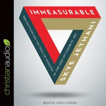 Immeasurable