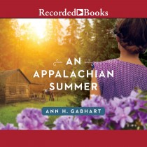 An Appalachian Summer