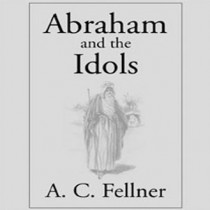 Abraham and the Idols
