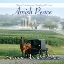 Amish Peace