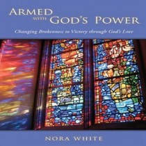 Armed with God's Power