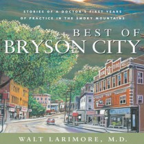 Best of Bryson City Tales