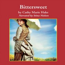 Bittersweet (Charles H. Spurgeon Library, Book #2)