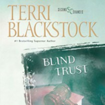 Blind Trust (Second Chances Collection, Book #3)