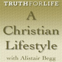 A Christian Lifestyle