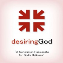 A Generation Passionate for God's Holiness