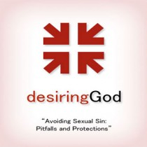 Avoiding Sexual Sin