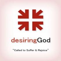 Called to Suffer & Rejoice: DG Sermon