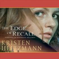The Edge of Recall