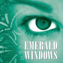 Emerald Windows