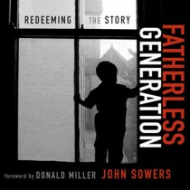 Fatherless Generation