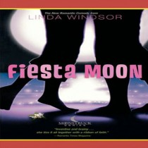 Fiesta Moon (Moonstruck Series, Book #2)