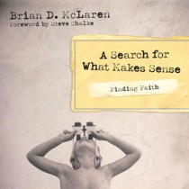 Finding Faith: A Search for What Makes Sense