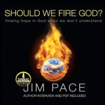 Should We Fire God?