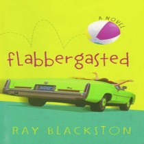 Flabbergasted (Book #1)