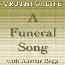 A Funeral Song