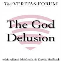 The God Delusion? Richard Dawkins, Daniel Dennett, and the Meani