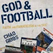 God and Football