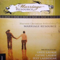 Harvest Christian Fellowship Marriage Resource