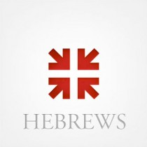Hebrews Series: Complete