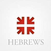 Hebrews Series: Complete