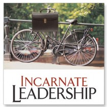 Incarnate Leadership